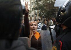 La prohibición del burqa y el niqab en el Estado español ¿Defensa de los derechos de la mujer o hipocresía imperialista?