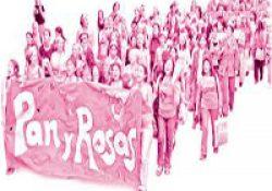 8 de marzo: Día Internacional de la Mujer – Presentación de libros