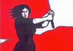 """Jornada sobre """"La mujer y la revolución"""""""