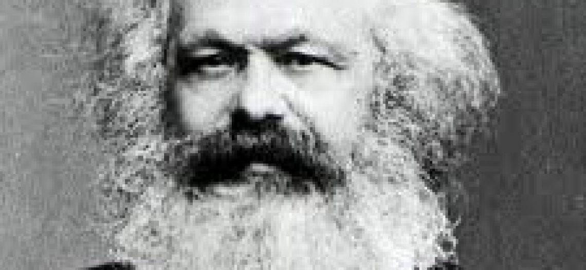 Marxismo y Familia (I)