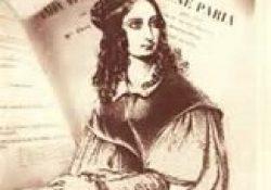 Flora Tristán: historia de mujeres luchadoras y revolucionaria