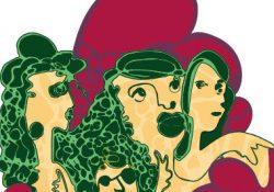La emancipación de las mujeres en tiempos de crisis mundial