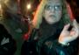 Las trabajadoras de Panrico opinan en contra la Ley del Aborto del PP