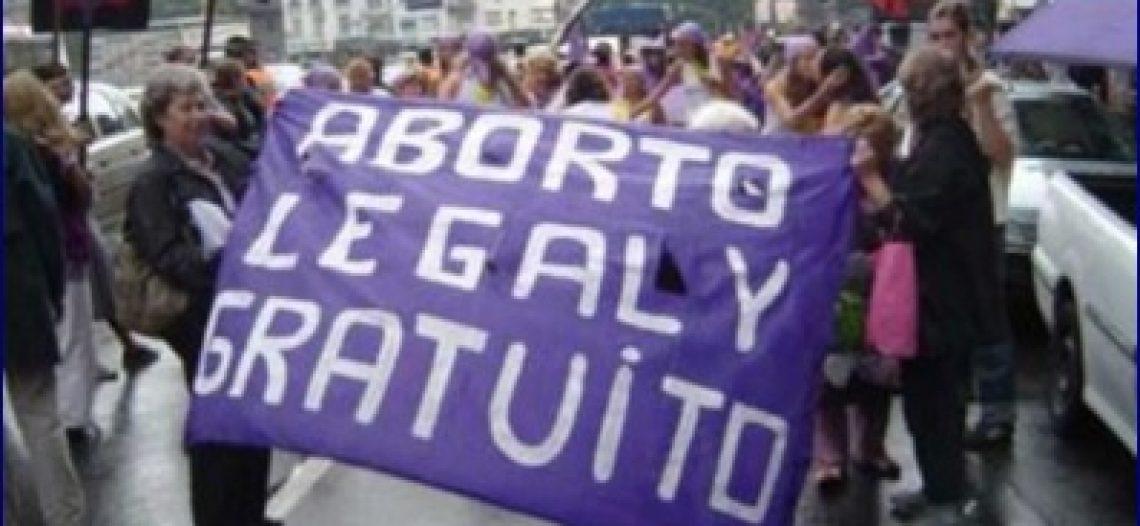 Avortaments segurs i avortaments clandestins, una diferència vital