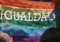 LGTB: quienes somos y por qué nuestra lucha es la de toda la clase trabajadora