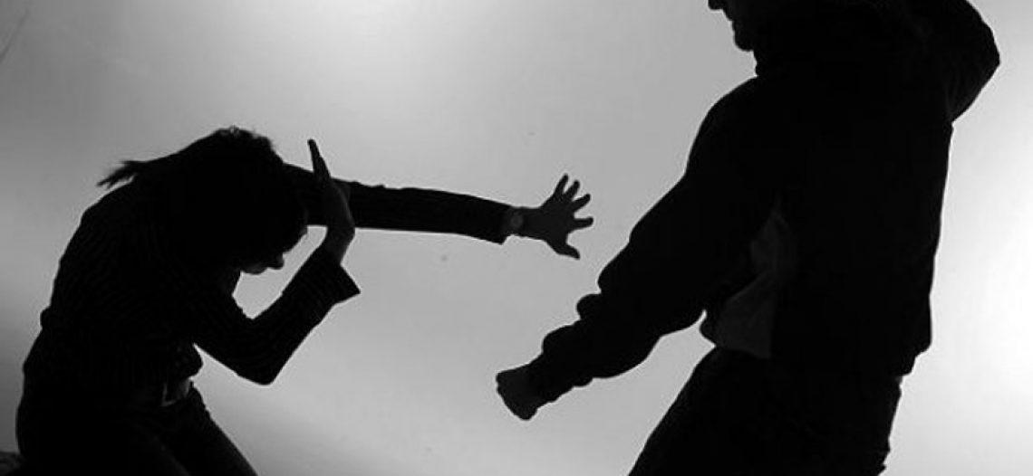 Repunte trágico del feminicidio en el Estado español