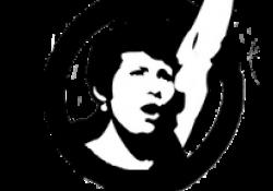 Jornadas marxismo y género en tiempo de crisis
