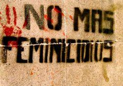 Los feminicidios de Cuenca, la hipocresía e invisibilidad de los medios frente a la violencia de género