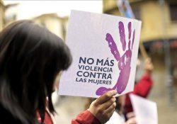 El Gobierno español sigue recortando los recursos contra la violencia de género