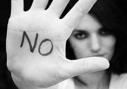 La ley de violencia de género y el doble discurso del gobierno español