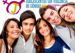 Violencia machista entre adolescentes: la falsa idea de una 'generación de igualdad'