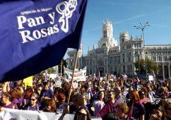 Histórico 7N: Un grito contra múltiples violencias, por las que ya no tienen voz