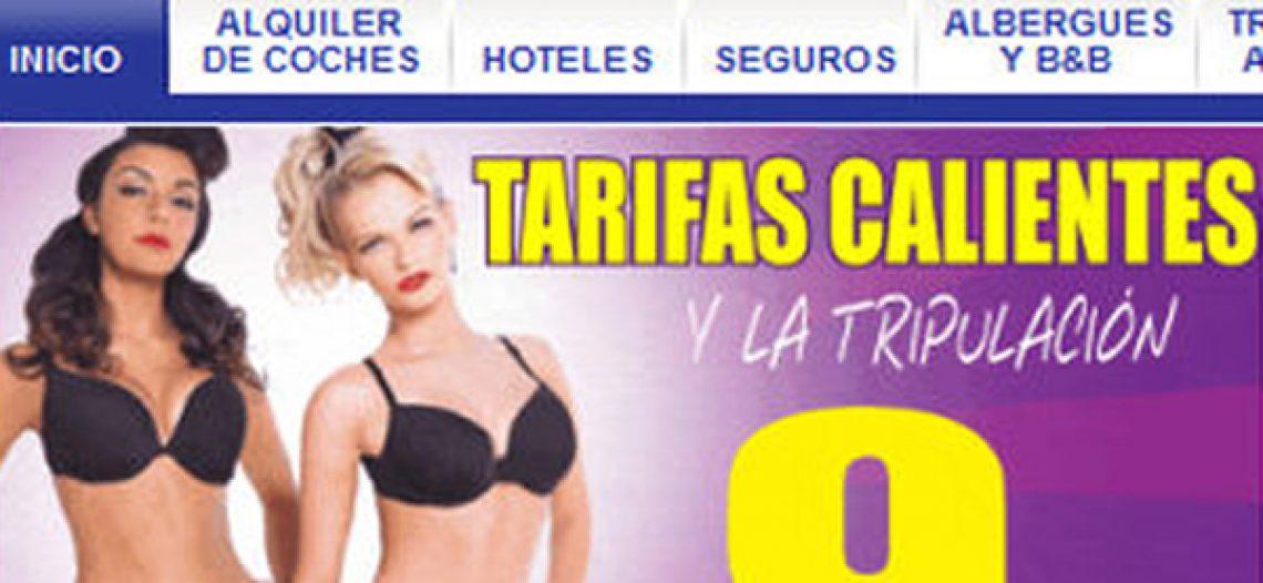 Cosificación 2.0: el cuerpo femenino como reclamo de ventas