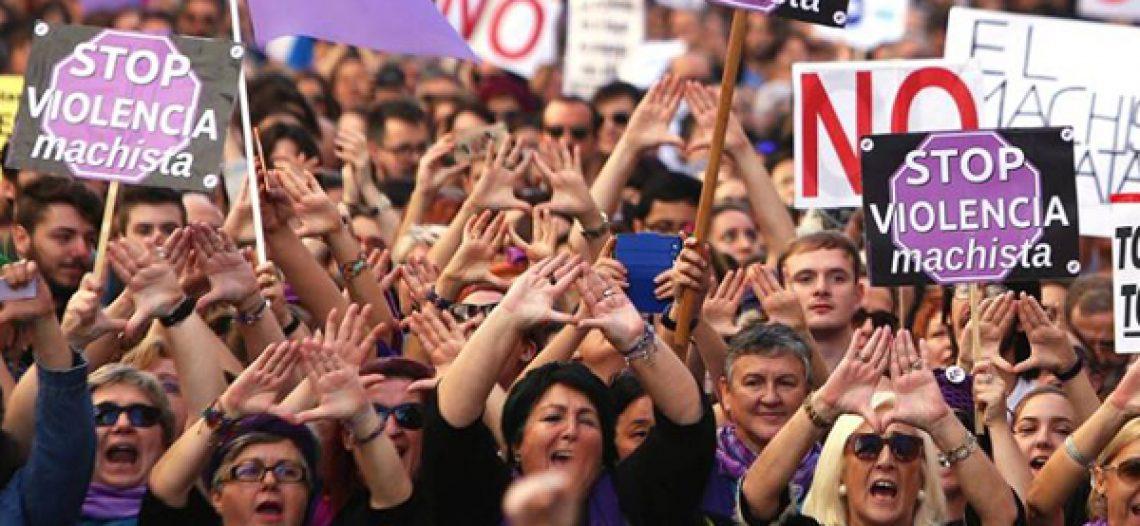 Las mujeres y el 20D: la utopía de la emancipación bajo la regeneración del Régimen