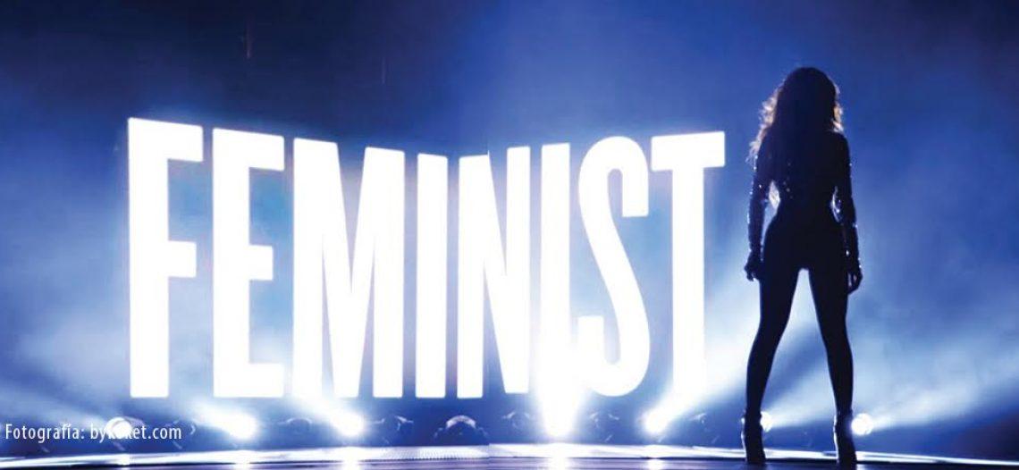 Feminismo cool, victorias que son de otras