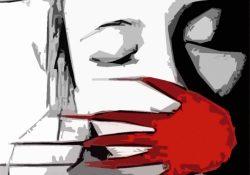 Del mito del amor romántico a la violencia de género