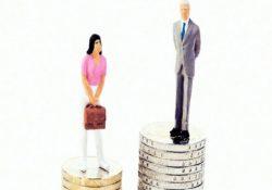 La mujer en el mercado laboral: salarios más bajos y mayor precariedad