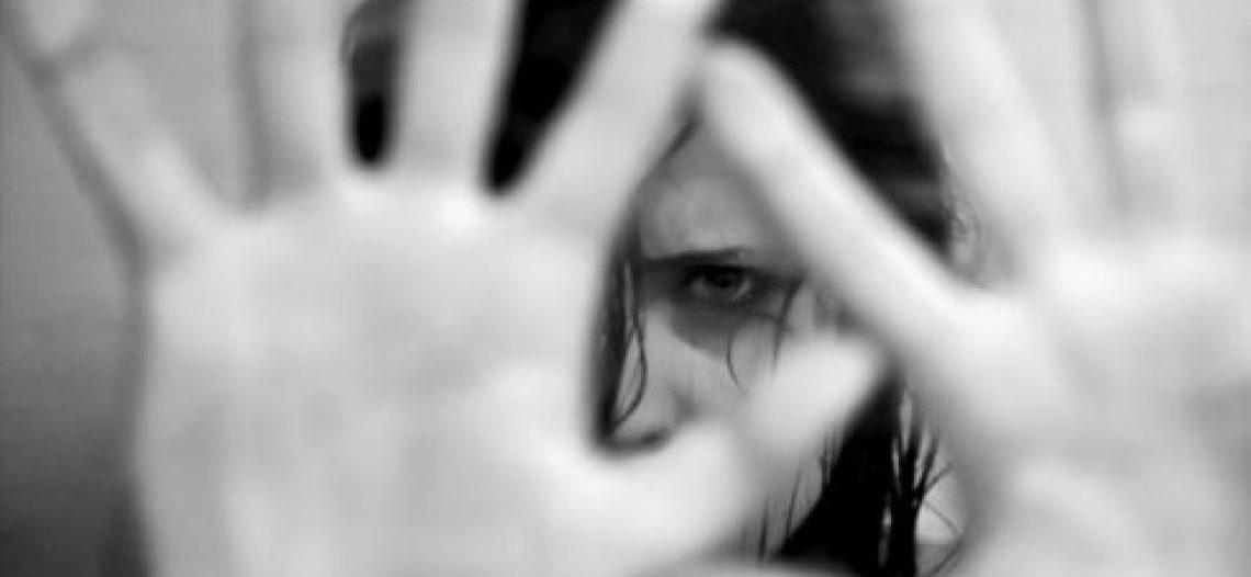 La violencia machista en el Estado español en el punto de mira internacional