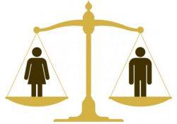 Mainstreaming, la lucha por los derechos de las mujeres: ¿algo meramente institucional?