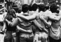 """""""La crisis sexual de la juventud es la crisis del orden social burgués"""""""