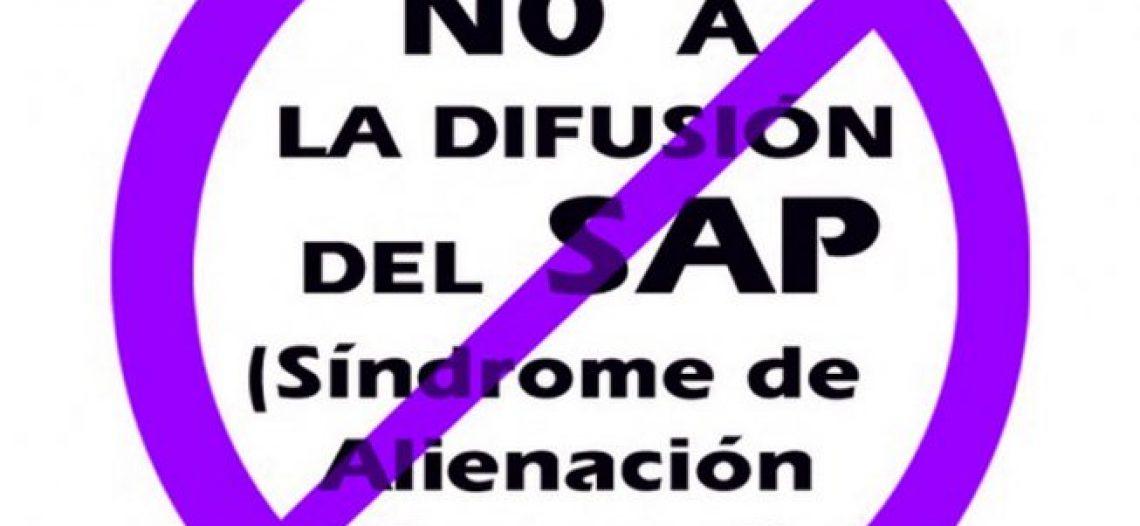 Campaña contra un congreso de SAP en León