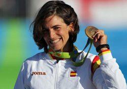 Triunfa el machismo al hablar del deporte femenino
