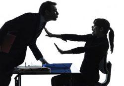 Ratificada absolución por cargos de acoso sexual a encargado de El Corte Inglés