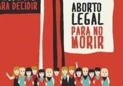 Derecho al aborto ¡también para las jóvenes y las mujeres inmigrantes!