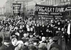 Les conquestes de la dona a la revolució