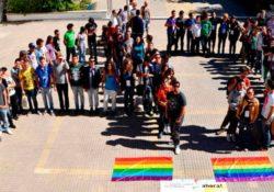 Asociación de Transexuales andaluza exige responsabilidades a la Junta por el caso del IES San Isidoro