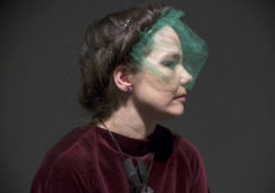Björk denuncia sexismo en la industria musical