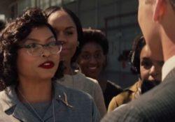 'Figuras ocultas': las afroamericanas detrás de los éxitos de la NASA