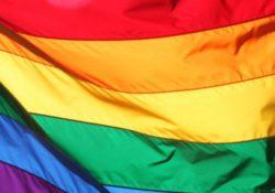 Más agresiones LGBTIfóbicas: ¿Hasta cuándo?