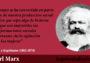 Cómo tachar de machista al marxismo y fracasar en el intento