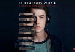 Acoso y machismo, la realidad tras 'Por 13 razones'
