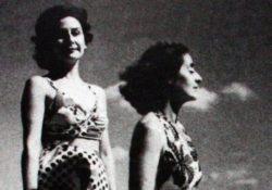La joven homosexual, una lesbiana que recorrió todo el siglo XX