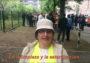[Videos] Trabajadoras de Francia y Alemania se solidarizan con Las Kellys