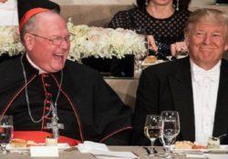 Estados Unidos: los crímenes de la Iglesia católica contra la salud de las mujeres