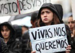 ¿Qué pueden esperar las mujeres del Pacto de Estado contra la violencia machista?