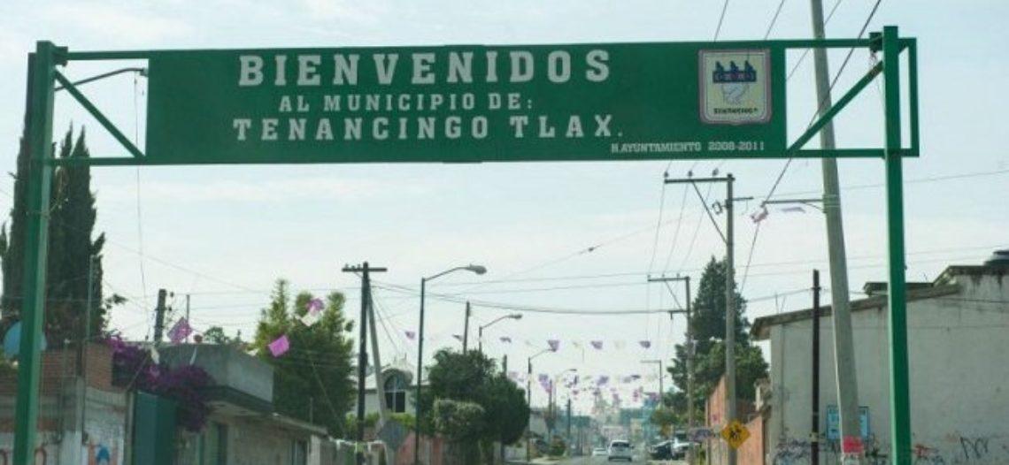 Tlaxcala, el infierno de mujeres y niñas
