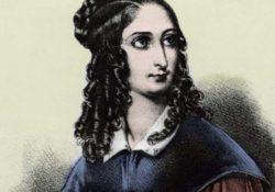 Flora Tristán, aventurera y revolucionaria del siglo XIX