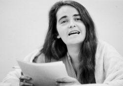 Muere Kate Millett, activista y teórica feminista