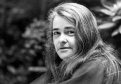 Kate Millet, el sexo como política y el feminismo de la tercera ola