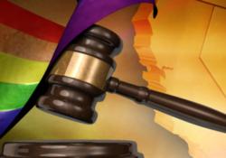 """Brasil: fallo reaccionario autoriza las terapias de """"reconversión sexual"""""""