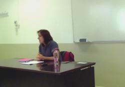 Revolucionarias. Mujer y Revolución rusa. – Video