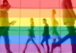Diversidad sexual y mundo del trabajo