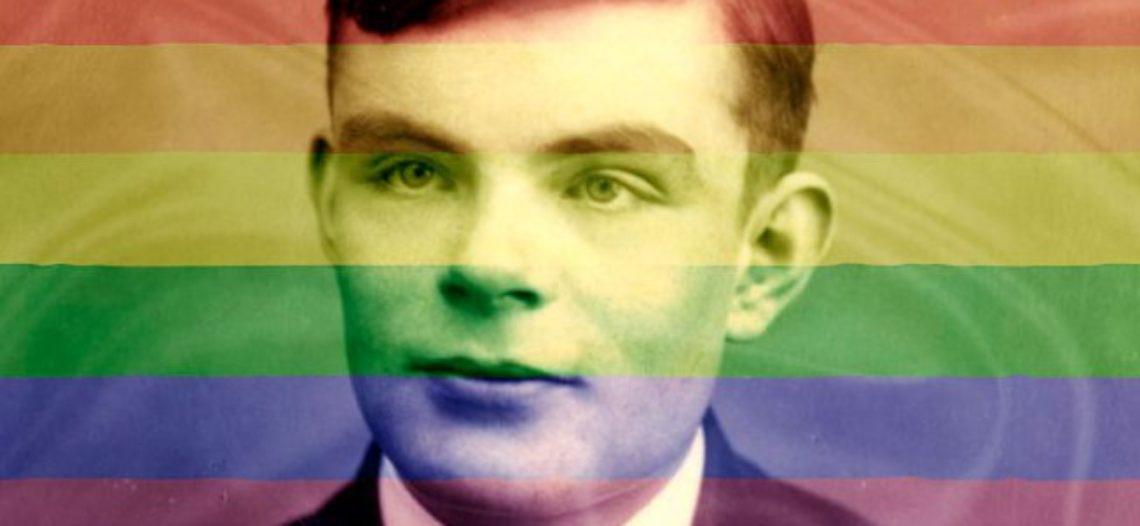Turing: números en la noche