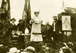 Rosa Luxemburg y la Revolución rusa, algunas controversias