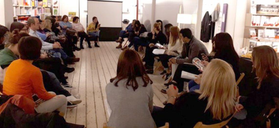 ¿Cómo nos afecta la precariedad laboral a las mujeres inmigrantes en el Estado español?