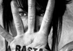 ¿Por qué el Estado no cuenta la verdad sobre la violencia machista?